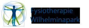 Praktijk voor Fysiotherapie en Manuele Therapie in Utrecht