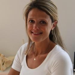 Fanny Rothstein